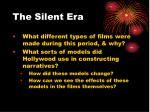 the silent era3