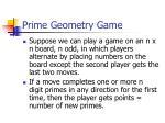 prime geometry game1