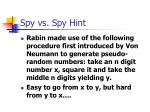 spy vs spy hint1