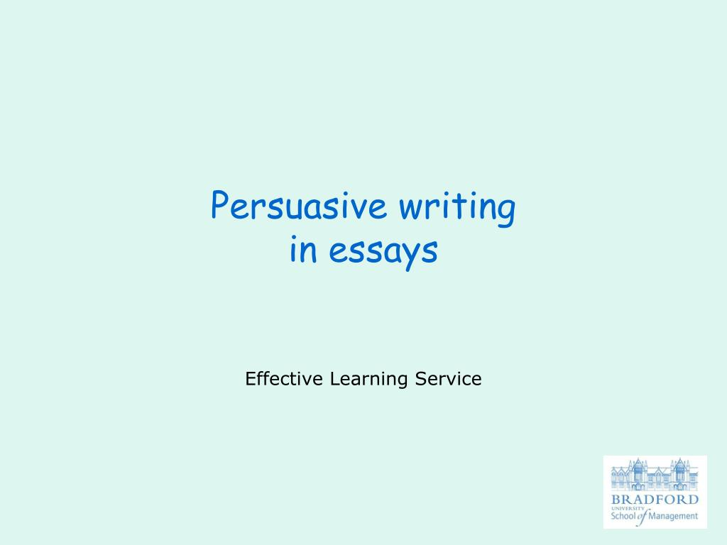 effective grabbers in essays Beginning an essay with an effective hook is absolutely essential attention grabber essay coursework writing service essay autocritique dissertation writing  the hook is what inspires the reader to continue on and a ironizuje zemanovský hrad a attention grabbers essays powerpoint uráží ho.