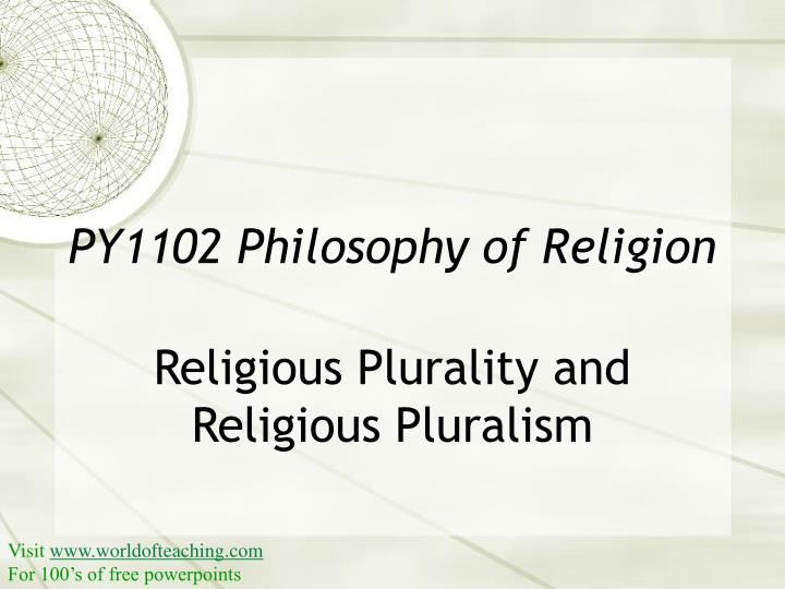 a definition of religion and defense Definition of religion - conventional wisdom the definition of religion, and what connotations come to mind when we think of religion, is very critical to our beliefs and how we view cultural issues the predominant view and certainly the politically correct view is that religious and secular issues are.