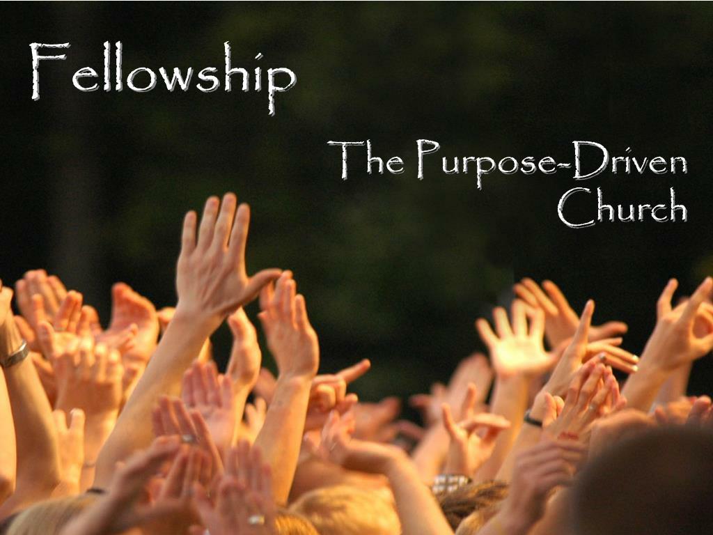 fellowship l.