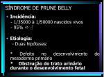 s ndrome de prune belly14