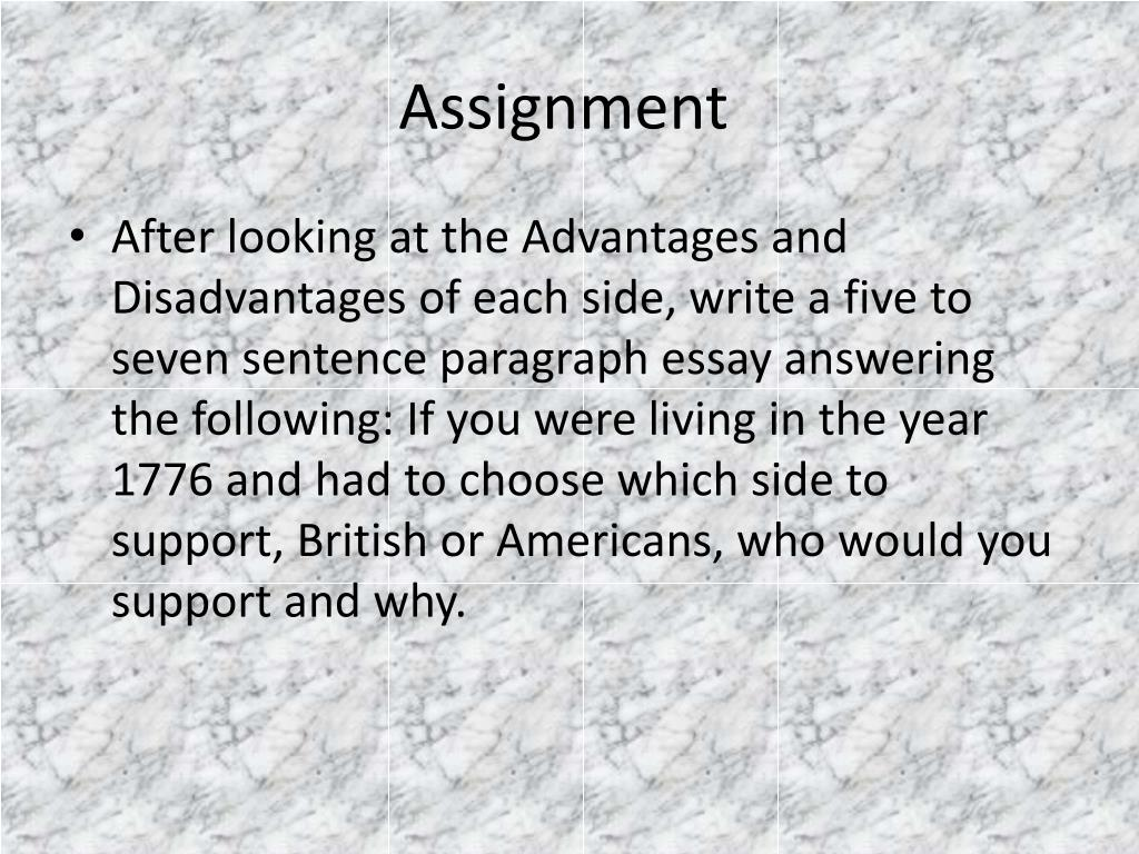 advantages and disadvantages of british empire Top 10 advantages and disadvantages of british rule in india top 10 advantages and disadvantages of british rule in india  advantages of british raj in india.