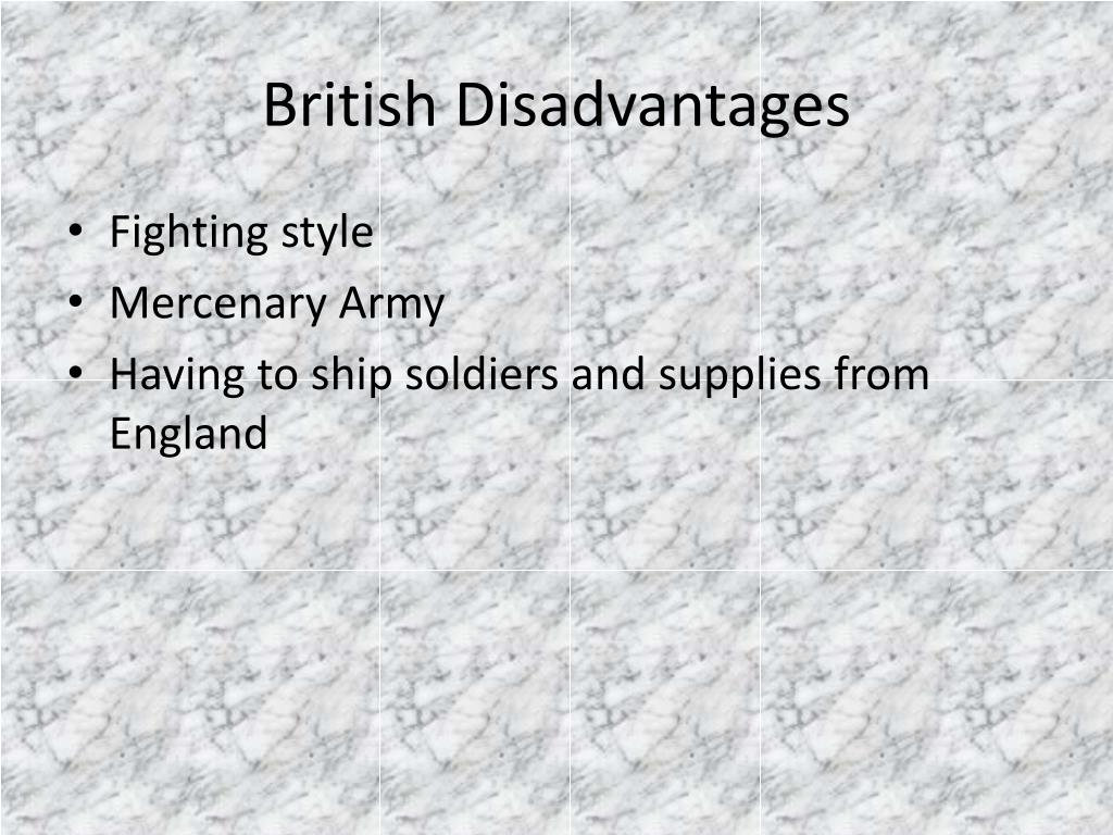 the advantages and disadvantages of british rule essay The face of britain's imperial rule in india he thinks that the empire has brought more advantages than disadvantages to india pros and cons of the british raj.