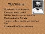 walt whitman3