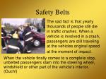 safety belts3