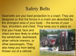 safety belts4