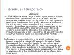 1 1 evagrius peri logismon