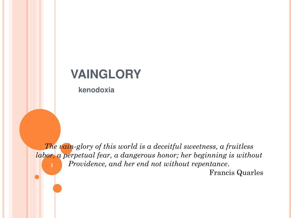 vainglory l.
