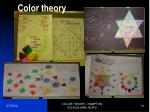 color theory12