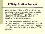 ltd application process8