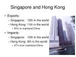 singapore and hong kong9