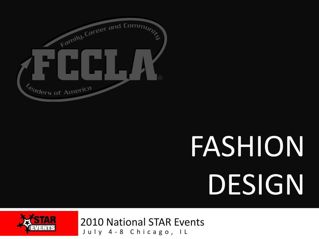 fashion design l.