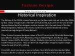 fashion design15