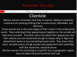 fashion design16