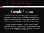 fashion design9