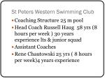 st peters western swimming club15