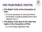 the four noble truths4