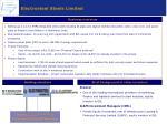 electrosteel steels limited