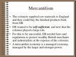 mercantilism4