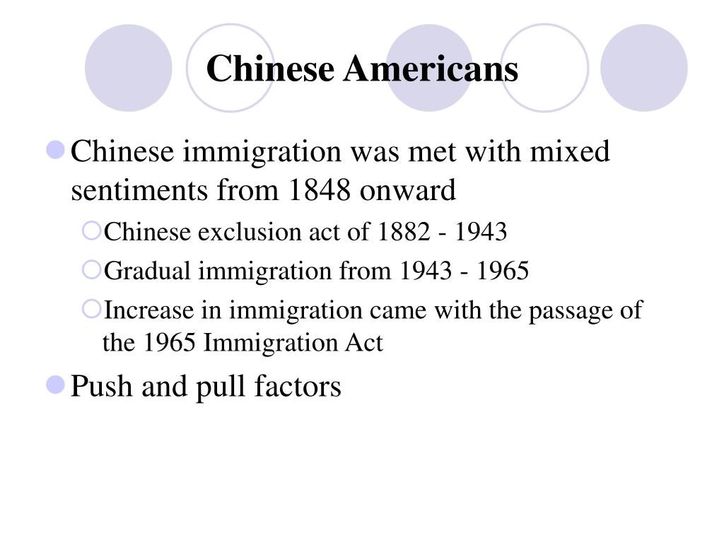 chinese americans l.