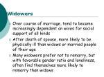 widowers29