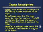image descriptions10