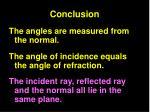 conclusion5