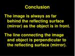 conclusion7