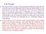 1 5 3 case