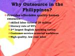 why outsource in the philippines24