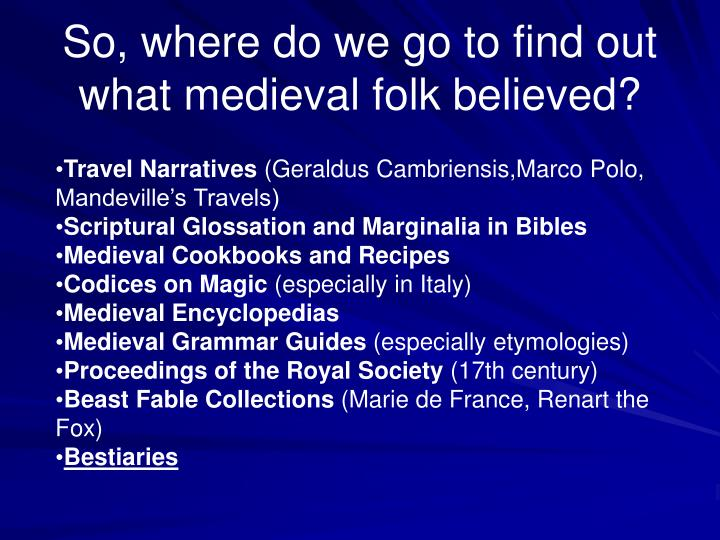 medieval values and beliefs Beliefs book also available for read online, mobi, docx and mobile [pdf] nclex takeover: achieve mastery in lab values & fluids & electrolytespdf.