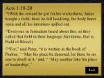 acts 1 18 20