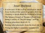 jesus boyhood18