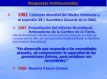 respuesta institucionales44