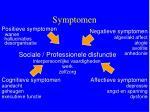 symptomen21