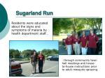 sugarland run20