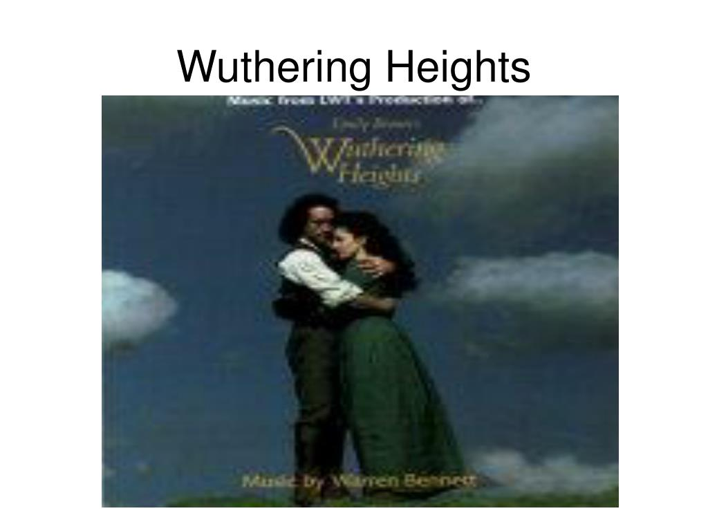 compare and contrast wuthering heights Comparison of setting between wuthering heights and jane eyrein two literary works, wuthering heights by emily bronte and jane eyre by charlotte bronte, setting plays an important role.