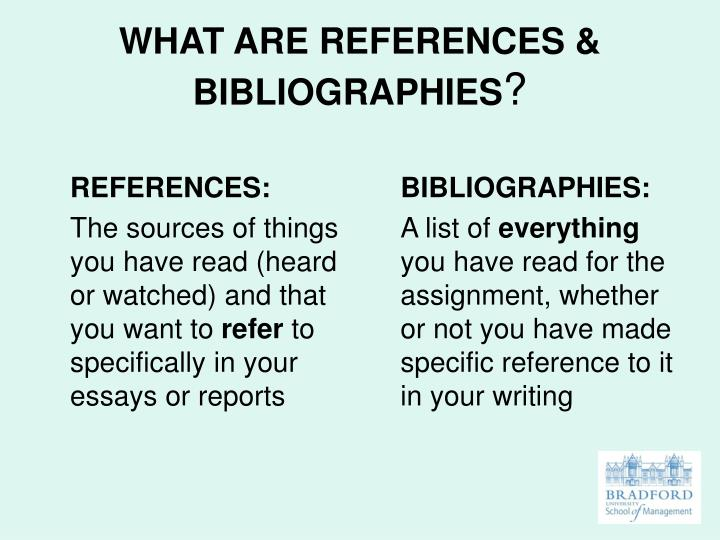 dissertation reference list and bibliography Mac word 2011 bibliographies and references lists | page 1 of 8 how to format a bibliography or references list in the american university thesis and dissertation template.