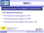 rrfcs1