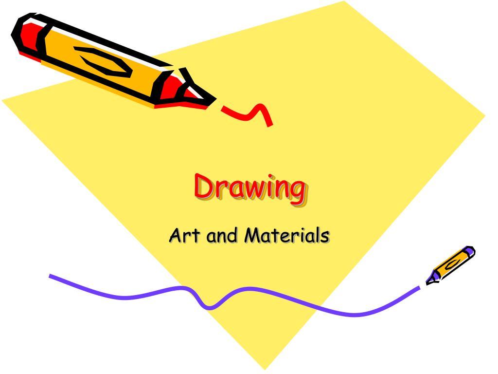 drawing l.