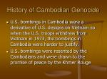 history of cambodian genocide8