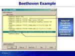 beethoven example15