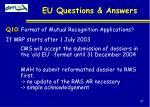 eu questions answers37
