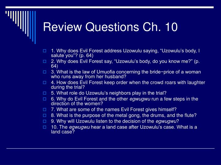meteorology ch 1 review questions We welcome your questions and comments on our courses, seminars and   however, contains a section of practice questions about weather scenarios  no  questions like chapter 1 homework questions 10 and 11 will be on the exam.