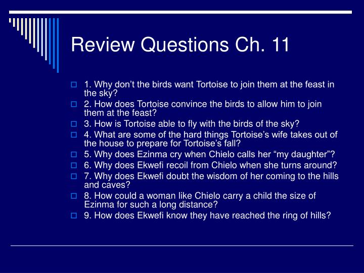 patol babu review questions Review class list class i  this page will help in finding those ncert solutions of bookshere you find complete chapter detailed questions and.