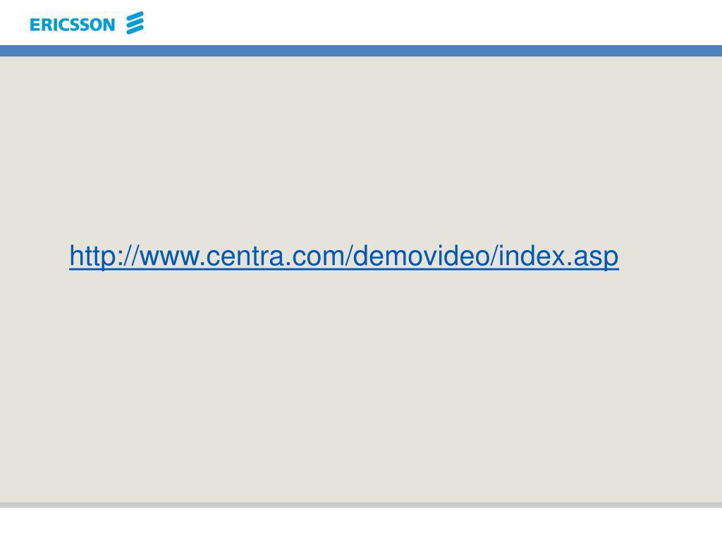 http://www.centra.com/demovideo/index.asp