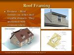 roof framing22