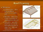roof framing3